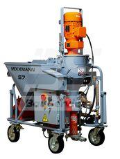 MIXXMANN S7 400V bomba mezcladora nueva