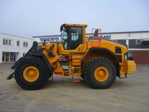 VOLVO L 180 H cargadora de ruedas
