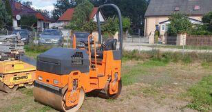 BOMAG BW 90 AD-2 compactador de asfalto