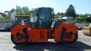 HAMM HD+ 120i VV compactador de asfalto