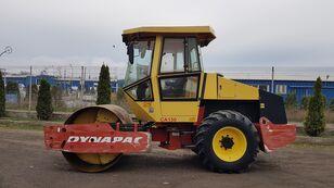 DYNAPAC CA 150 D compactador de tierra