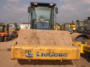 LIUGONG 622 compactador de tierra