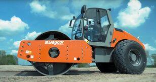 WEYCOR AW1110 compactador de tierra nuevo
