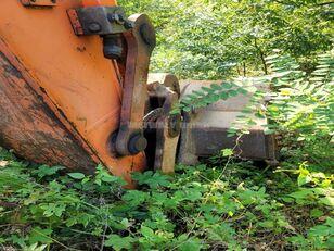 DOOSAN DX300 LC excavadora de cadenas