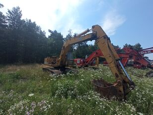 EDER R 835 excavadora de cadenas