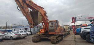 KRANEKS EK-270LC excavadora de cadenas