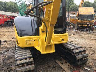 MAATS PC35 excavadora de cadenas