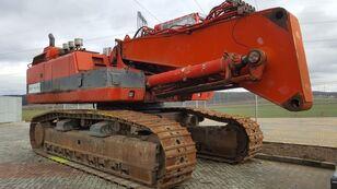 CATERPILLAR 5080 UHD excavadora de demolición