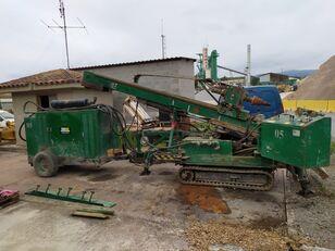 SBM SE-903HDSP máquina de perforación