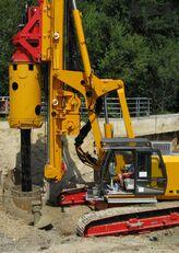 DELMAG  RH 24 , model 2015, FOR SALE, ASAP! máquina perforadora
