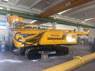 MAIT HR130 máquina perforadora