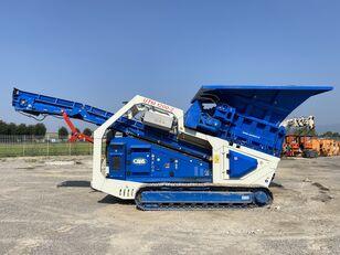 Cams UTM 1200-2 otra maquinaria de construcción