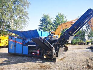 FORUS Hb170 otra maquinaria de construcción