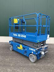 GENIE GS-2046 E-Drive plataforma de tijera nueva