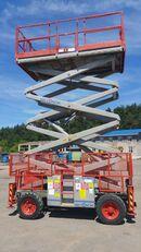 SKYJACK SJ 8841 plataforma de tijera
