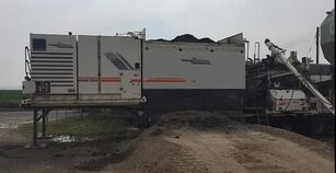 WIRTGEN KMA 220 recicladora de asfalto