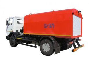 MAZ КО-564-30  camión de desatascos nuevo
